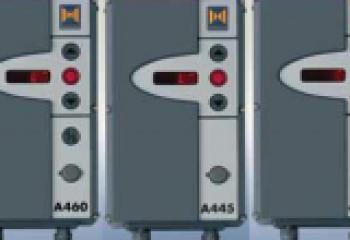 Automatyka do bram lublin