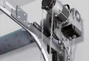 Automatyka do bram przemysłowych lublin